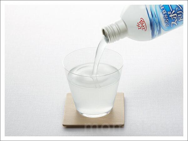 介護 とろみ付き飲料 通販 とろみ剤 嚥下補助 水分補給 とろみ 調整 食品 トロミ 付き 剤 簡単 食事