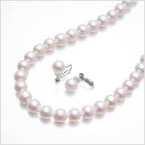 モナムールの真珠