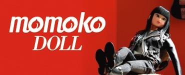 その他momokoDOLL商品はこちら!