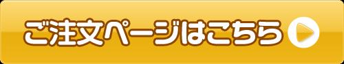 サンタクロースモンチッチ2019 2Lサイズ 商品詳細ページ