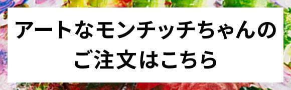 杉田陽平×モンチッチ モンチッチちゃんのご注文はこちら