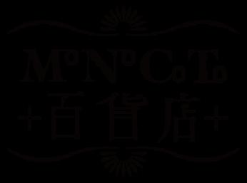 MONOCOTO百貨店