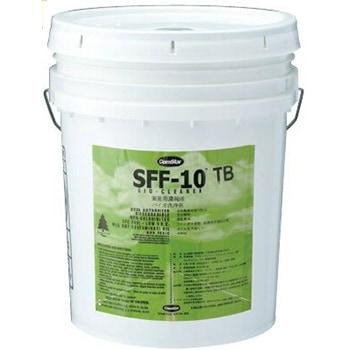 バイオクリーナー SFF-10TB