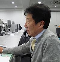 nagakawasan