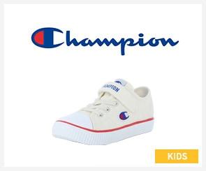 チャンピオン KIDS