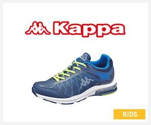Kappa KIDS
