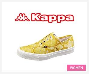 Kappa WOMEN