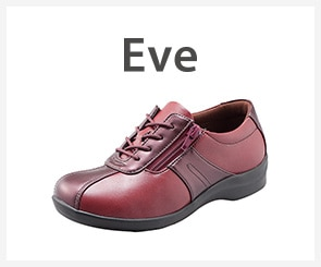Eve ムーンスター イブ