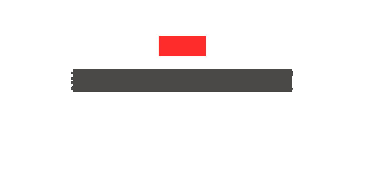 NEW!新着商品をチェック!