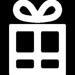シグニチャーライン アイコンバッグ L Ecrin レカン モラビト Morabito バッグ 財布の公式通販