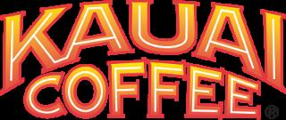 KAUAI COFFEE