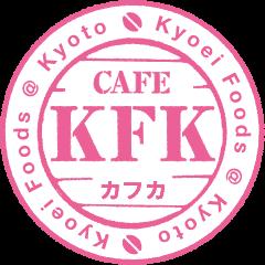 CAFE KFK
