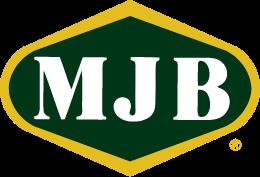 MJB COFFEE