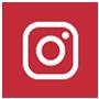 モリンガスマイルアース 公式Instagram