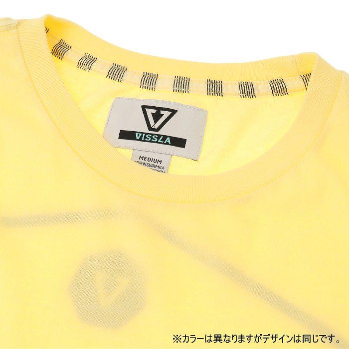 tシャツ おしゃれ カッコいい 人気 ブランド メンズ