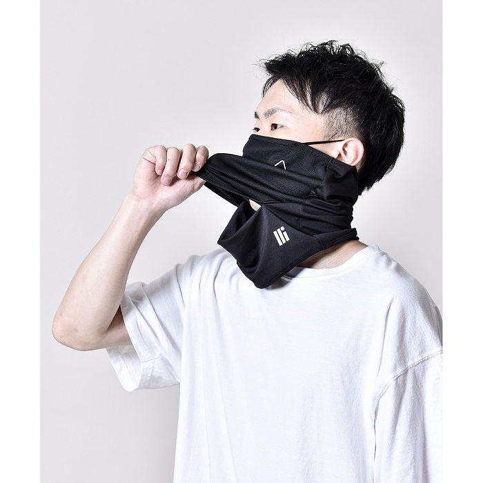 マスク フェイスマスク おしゃれ 洗えるマスク スポーツ ジム マラソン 日焼け対策