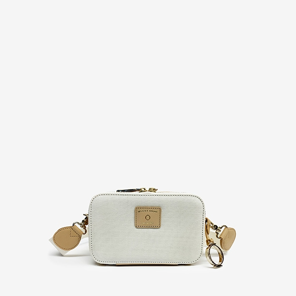 LOBIVIA SHOULDER BAG
