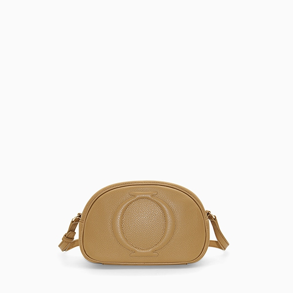CITT SHOULDER BAG