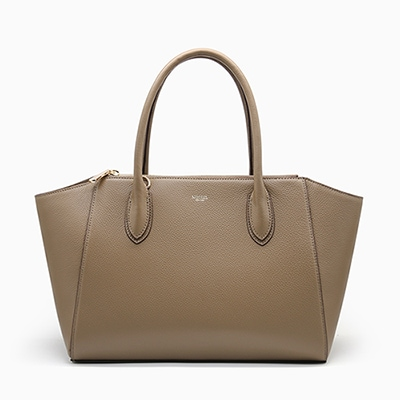 HALEY TOTE BAG