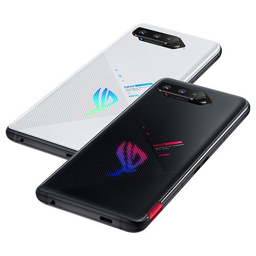 Asus ROG Phone 5 5G