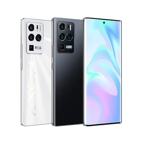 ZTE Axon30 Ultra 5G