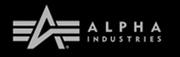 ALPHA INDUSTRIES|アルファ・インダストリーズ