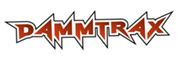DAMMTRAX|ダムトラックス