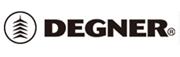 DEGNER|デグナー商品各種取扱中・ウルトラマンコラボも!