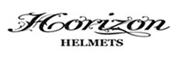 Horizon HELMETS|ホライズン(ヘルメット