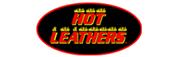 HOT LEATHERS|ホット・レザーズ
