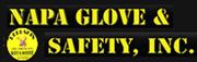 NAPA GLOVE & SAFETY|ナパ・グローブ製ワークグローブ取扱中