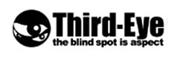 Third-Eye|サードアイ(ヘルメット