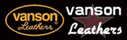 Vanson Leathers|バンソンレザー正規ライセンス商品取扱中