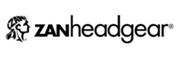 ZAN headgear|ザン・ヘッドギア(フェイスマスク等)