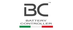 BC BATTERY CONTROLLER / ビーシーバッテリーコントローラー
