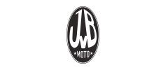JvB Moto/ジェーブイビーモト