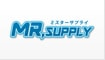 MR.SUPPLY