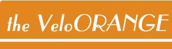 Velo Orange U.S.A ベロオレンジ
