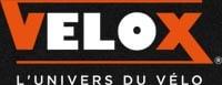 VELOX べロックス France