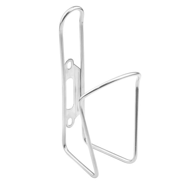 Course Bottle Cage