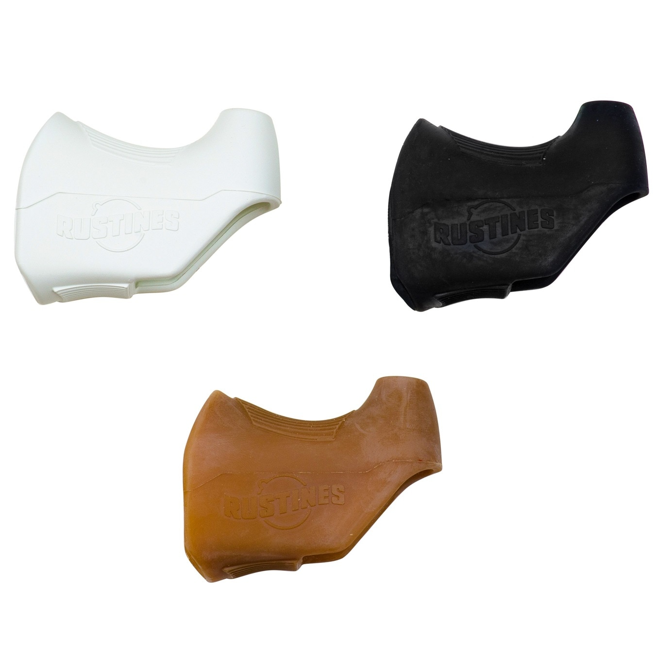 Weinmann Brake Levers Hoods