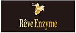 RevEnzyme