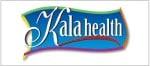 Kalahealth