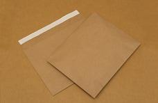 ALL紙製クッション封筒