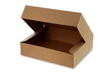 クリエイトボックス