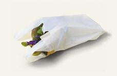 花束用レジ袋