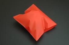 カラーポリ袋
