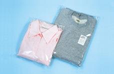 OPP衣類用平袋