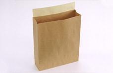 エコノミークラフト宅配袋
