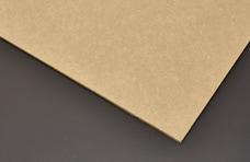 紙製養生ボード